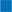 xtb.jpg
