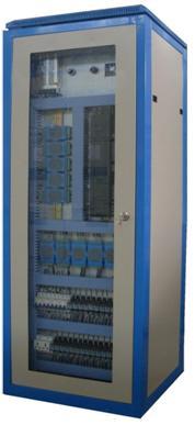 SDC10087.JPG
